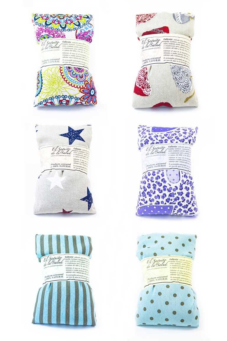 almohada-cojin-terapeutico-de-semillas-21